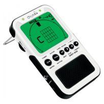 Cherub - Wmt-940 - Multifonctions pour guitare
