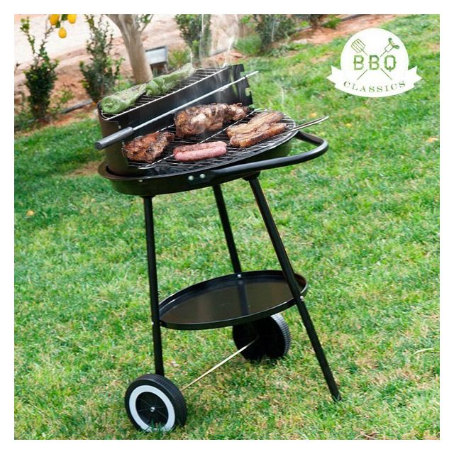 grill viande pas cher grill viande electrique seb occasion doccasion with grill viande pas cher. Black Bedroom Furniture Sets. Home Design Ideas