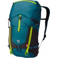 Mountain Hardwear - Rainshadow 26 OutDry - Sac à dos - Bleu pétrole