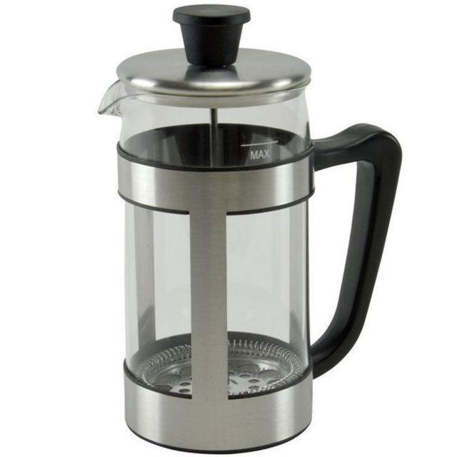 MAISON FUTEE Cafetière à piston 1 litre