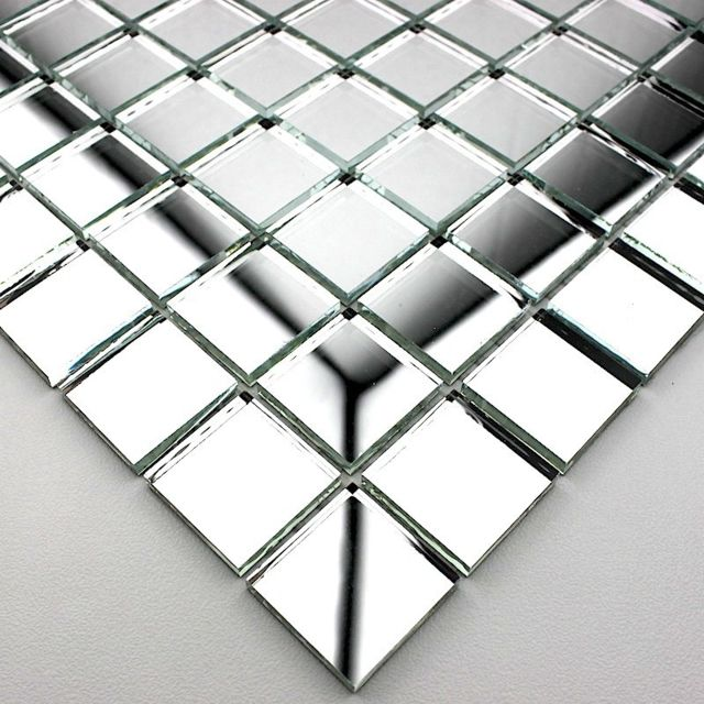 Sygma-group - mosaique miroir pour douche et salle de bain ...