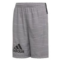 hot sales b7353 85fa0 Adidas - Short Training junior Gear Up Knit