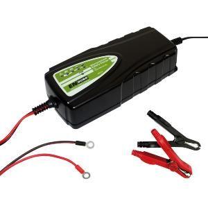 eal enduro chargeur de batterie pas cher achat vente batteries rueducommerce. Black Bedroom Furniture Sets. Home Design Ideas