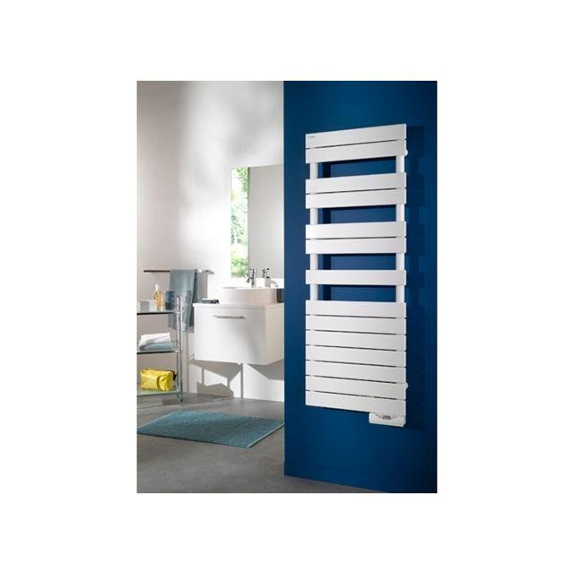 acova s che serviettes fluide alpaga 500w nc pas cher achat vente s che serviette. Black Bedroom Furniture Sets. Home Design Ideas