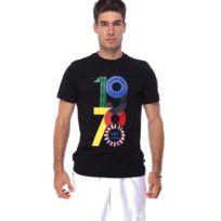 """Umbro - T-shirt M/C """"Ds 1978"""