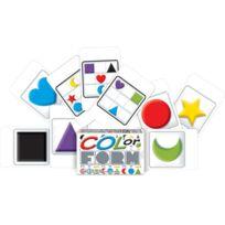 Adlung Spiele - Jeux de société - Col Or Form