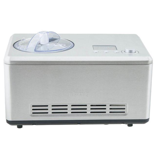HKOENIG Sorbetière Réfrigérante HF320