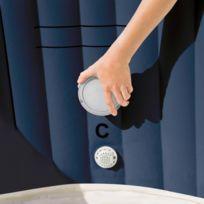 Carrefour Led 2019rueducommerce Eclairage Spa Catalogue 6gY7yvIbmf