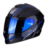 999a5fc1197 Casque Moto Scorpion - Achat Casque Moto Scorpion pas cher - Rue du ...