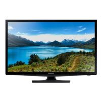 Samsung - Téléviseur 28 Hd ready Black 71,1 cm - Television haute qualité