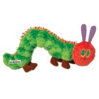 Rainbow Designs - The Very Hungry Caterpillar