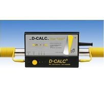 Gottschalk Industries Sa - Anti-calcaire électronique D-calc