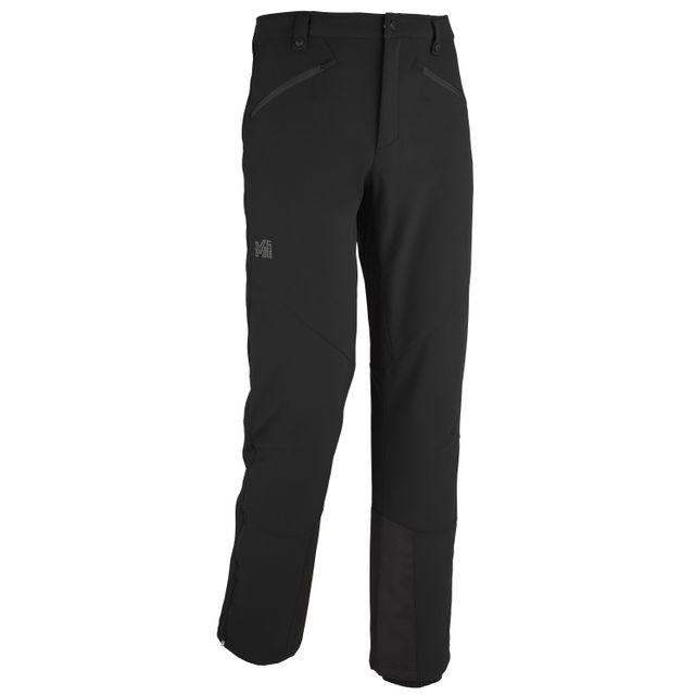 17d28712d806d Liste de produits pantalon de ski et prix pantalon de ski - page 4 ...