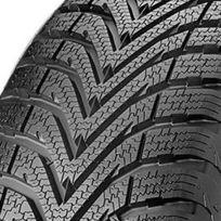 pneus Snowtrac 5 205/55 R16 91H