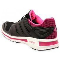 adidas chaussures running revenergy techfit femme