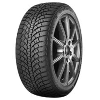 Kumho - pneus WinterCraft Wp71 205/55 R16 94V Xl