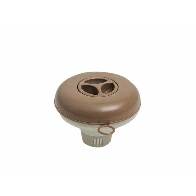 INTEX - Diffuseur de produits pour spa gonflable