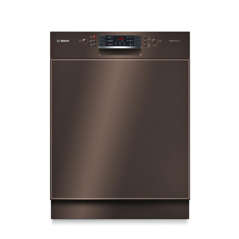 lave vaisselle integrable bosch lave vaisselle tout integrable c siemens snnep with lave. Black Bedroom Furniture Sets. Home Design Ideas