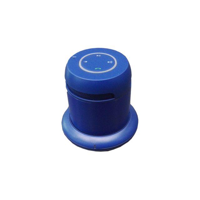 Carrefour Enceinte Bluetooth
