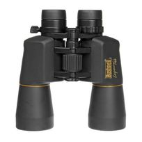 Bushnell - Jumelles Legacy Zoom 10-22X50