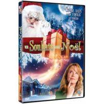 Factoris Films - Un souhait pour Noël