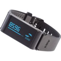 Withings - Pulse Ox Noir