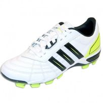 Adidas originals - 118 Pro M Blc - Chaussures Rugby Homme Adidas
