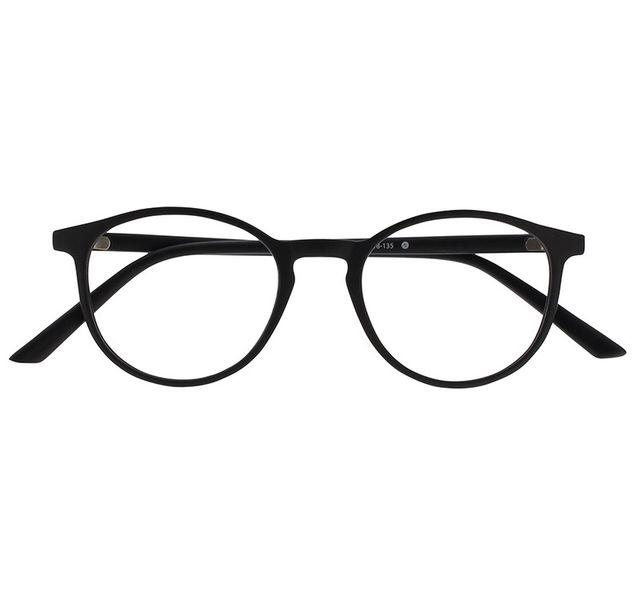 achat original couleur attrayante original de premier ordre O'BLUE - lunette ecran bleu Obii002C01S Noir - pas cher ...