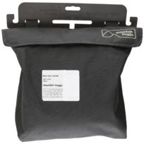 Mountain Buggy - Protection Soleil - Duo