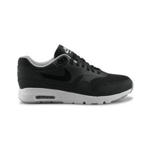 nike air max 1 ultra essentials pas cher
