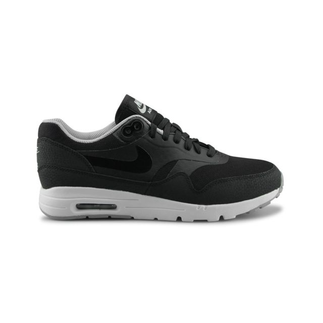 Wmns Air Max 1 Essential Noir