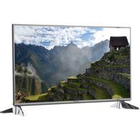 PANASONIC - TV TX-40EX610 1500 BMR 4K HDR