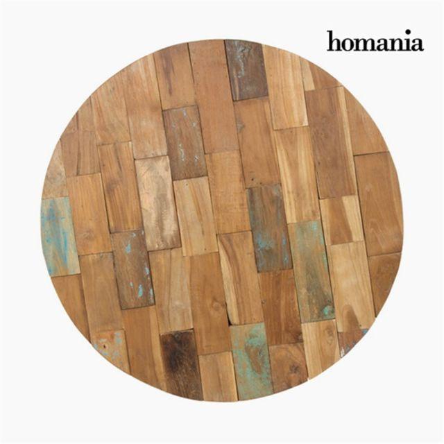 Homania Centre de Table - Collection Autumn by