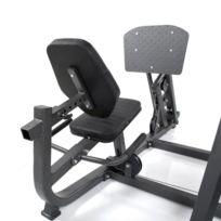Finnlo-fitness - Presse à jambes pour Autark 2500 3946