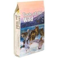 Taste Of The Wild - Wetlands Chien Adult 6,8 Kg