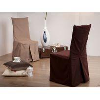 machine a plier le linge achat machine a plier le linge pas cher soldes rueducommerce. Black Bedroom Furniture Sets. Home Design Ideas