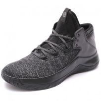 Noir Rose Et Achat Chaussure Adidas oexBdWCr