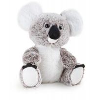 """Small Foot Company - Peluche """"Koala"""