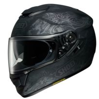 SHOEI - GT-Air Fable TC5