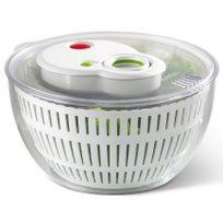 Emsa - essoreuse à salade 26.5cm - 513442