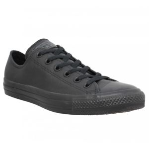 converses homme 42