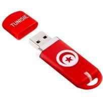 Keyouest - cle usb 8 go Tunisie