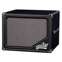 Aguilar - Sl112 - Baffle Basse Super Light 1x12 250 Watts 8 Ohms