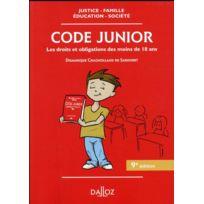 nouveau code de procedure civile code de procedure civile et code de lorganisation judiciaire extr codes dalloz