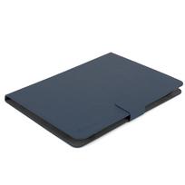Ngs Technology - Etui pour tablettes de 7 pouces à 8 pouces blue papiro