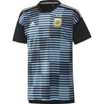 survetement equipe de Argentine Tenue de match