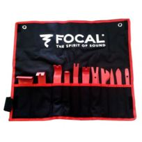 Focal - Accessoires Tool Set