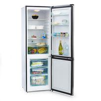 KLARSTEIN - Big Mommy Cool Réfrigérateur congélateur 300 L 205kWh/an Classe A
