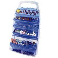 Cogex - Accessoires pour mini outil