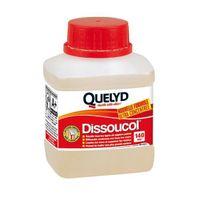 Quelyd - Bostik - Dissoucol 250ml - 30601633